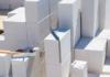 Что лучше для строительства частного дома пеноблок или газоблок