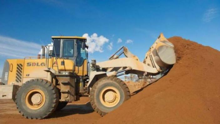 Какой вид песка выбрать?