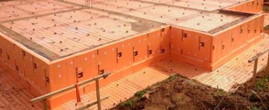Как правильно выбрать бетон.