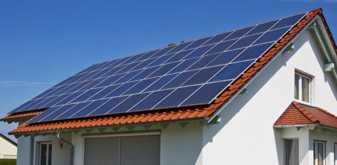 Способы использования энергии солнца