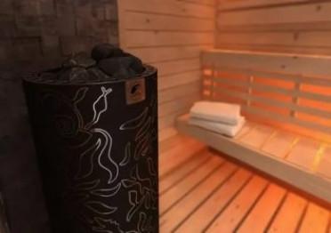 Электрические печи, электрокаменки для бани и сауны
