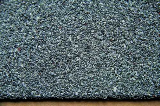 Виды защитного покрытия