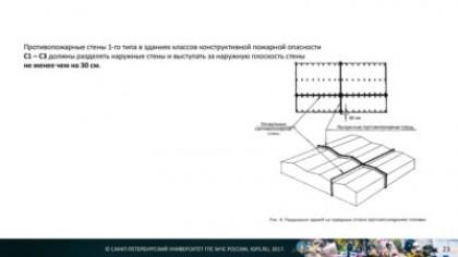Пособие к СТО 36554501-006-Пособие по расчету огнестойкости и огнесохранности железобетонных конструкций из тяжелого бетона — скачать бесплатно