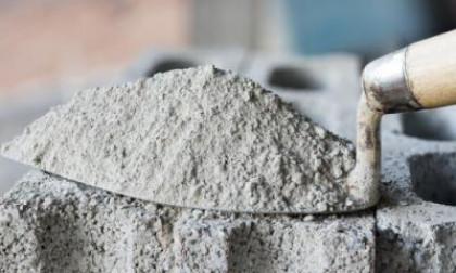 Основные компоненты самодельной бетонной смеси