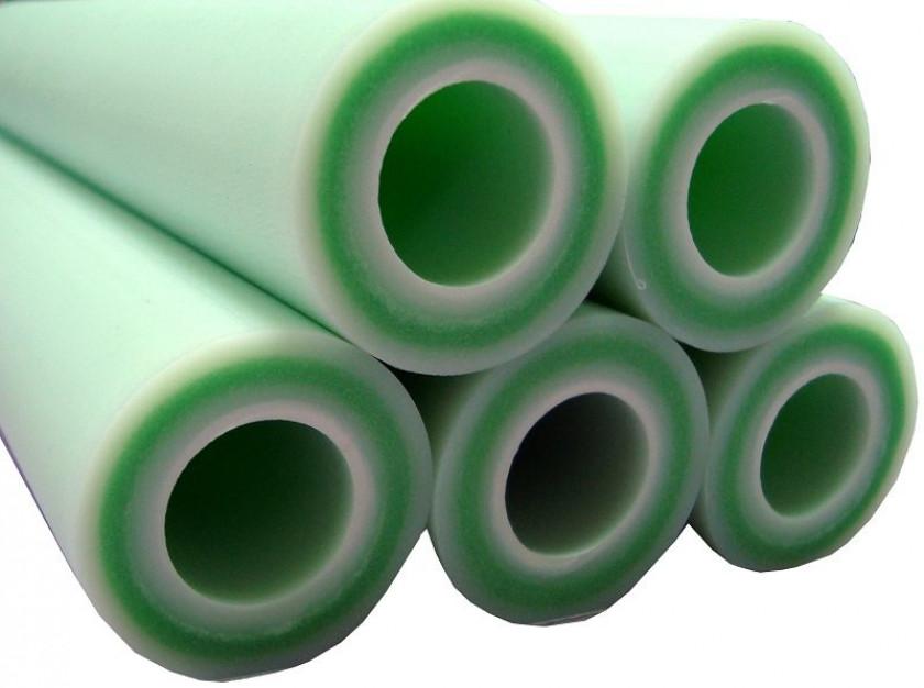 Ассортимент пластиковых труб на отопление: какие лучше?