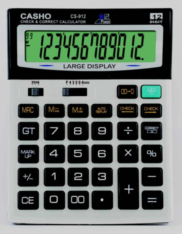 Алгоритм по расчету состава раствора