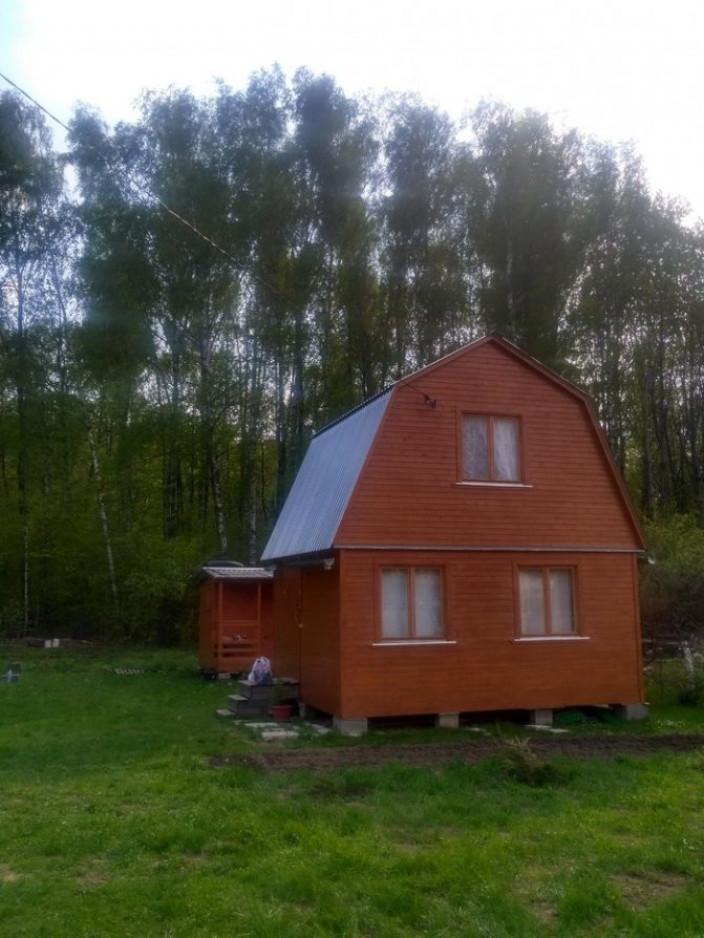 Как заменить фундамент под деревянном домом своими руками