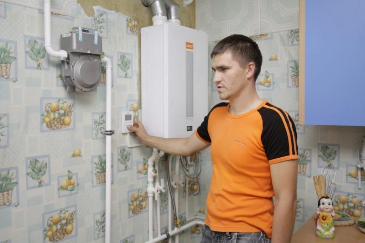 Плюсы и минусы автономного отопления квартиры