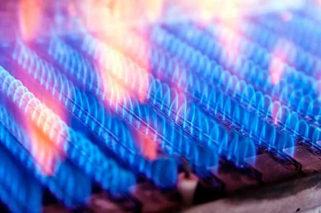 Виды квартирных счетчиков на отопление