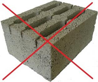 Какие блоки можно использовать