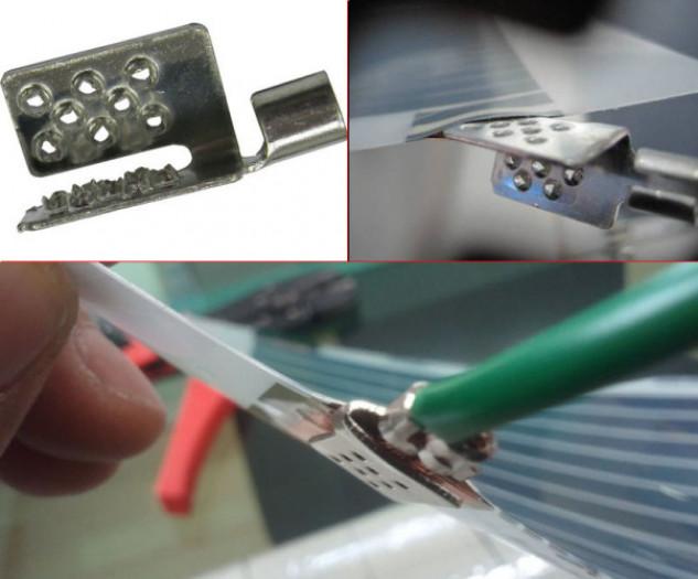 Особенности монтажа ИК-пленки под ламинированные покрытия
