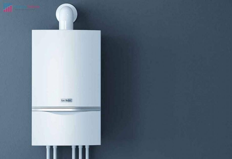 Как и зачем регулировать мощность газового котла?
