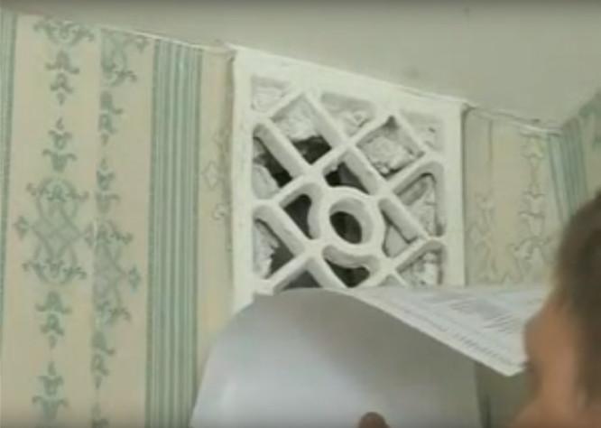 Как проверить работает ли вытяжная вентиляция в квартире?