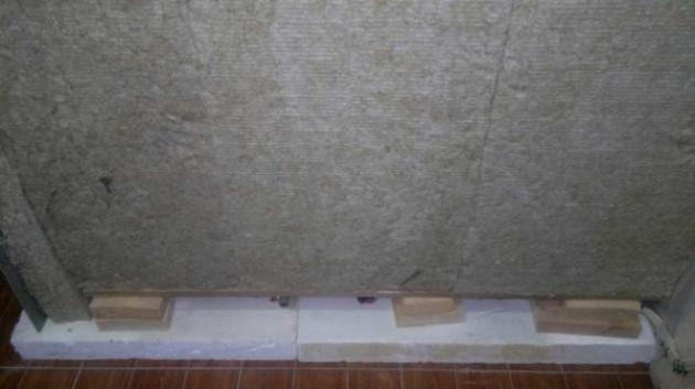 Примеры самодельных теплоаккумулирующих емкостей для отопления