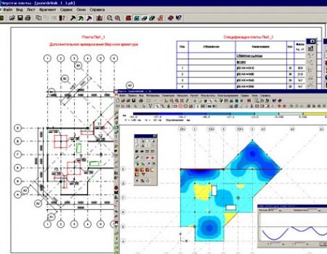 Программы для архитекторов