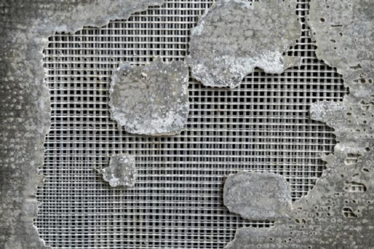 Как выявить уязвимость плиты