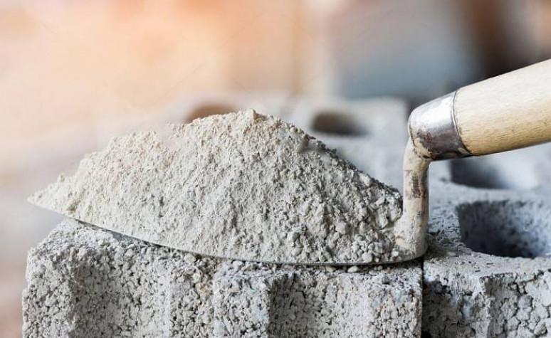 Покупать бетон или делать самостоятельно