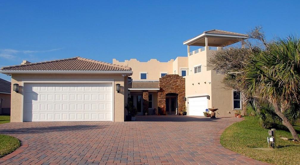 Какая крыша лучше для гаража: выбираем конструкцию и тип кровли