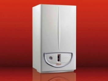 Способы решения некоторых проблем при самостоятельном ремонте газового агрегата