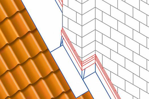 Особенности установки различных видов опалубки перекрытий