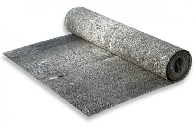 Гидроизоляция крыши дома под металлочерепицу – виды и монтаж