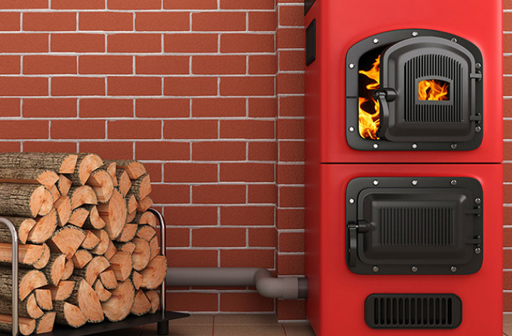 Комбинированные котлы на дровах и электричестве: критерии выбора и нюансы монтажа
