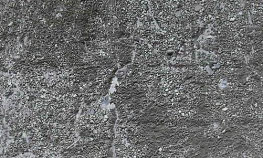 Класс и категория бетонной поверхности