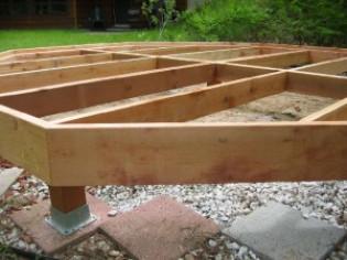Преимущества и недостатки конструкций