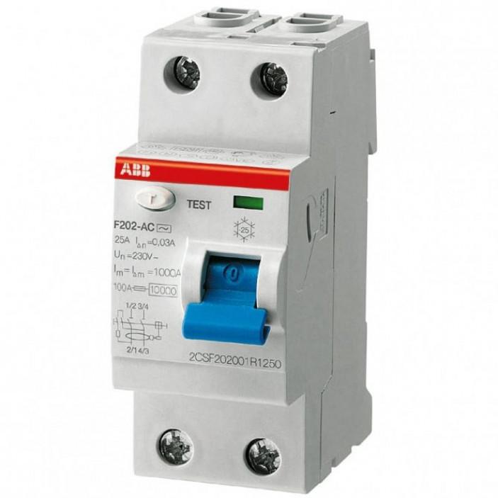Электрический ток в обогревателях