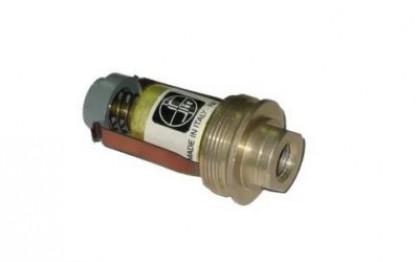 Как проверить электромагнитный клапан газового котла