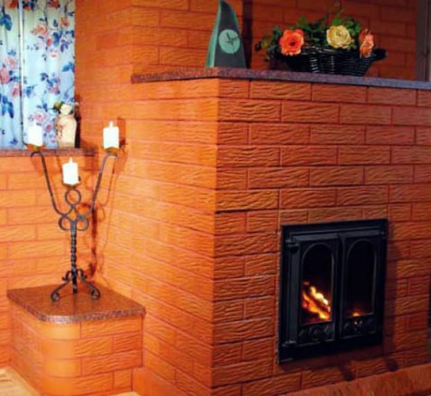 Пиролизная печь как альтернатива котлу