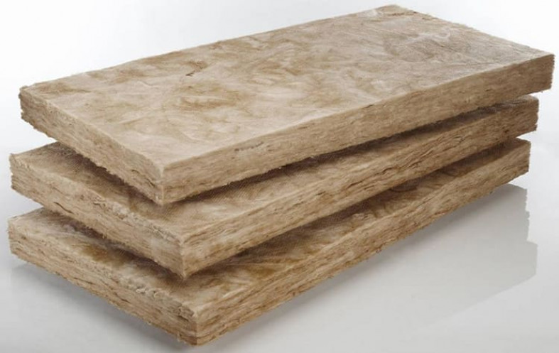 Чем лучше утеплить пол в деревянном доме