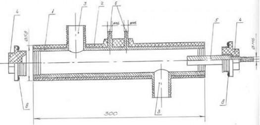 Технология изготовления. Инструкция