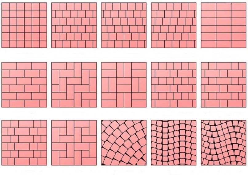 Железобетон и полимерпесок: кто выигрывает?