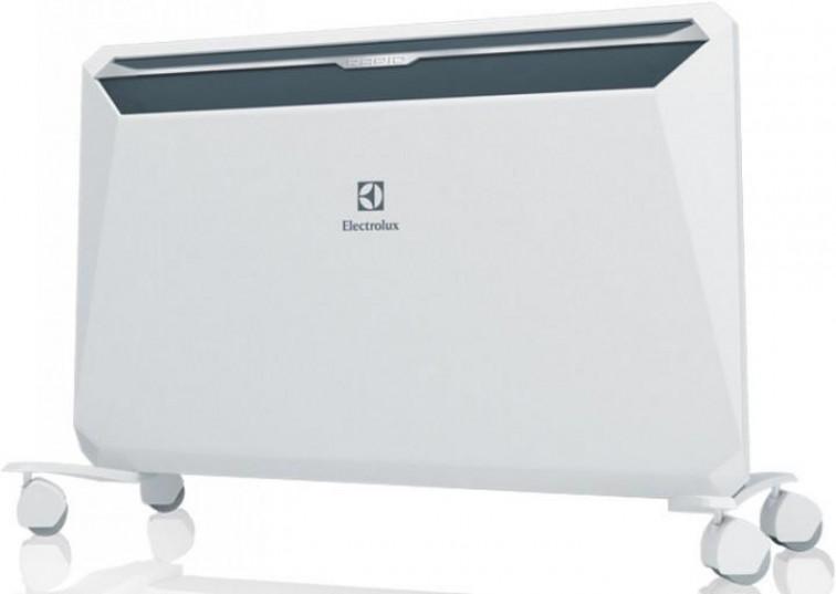 Конвектор Electrolux ECH/R-T: Характеристики и цена