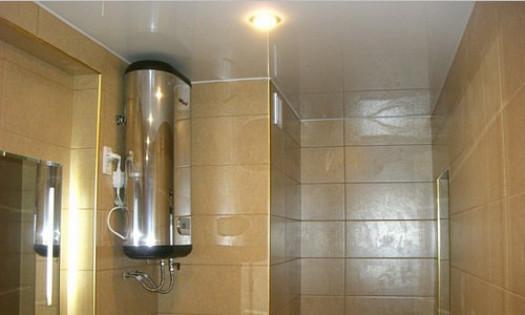 Популярные накопительные водонагреватели