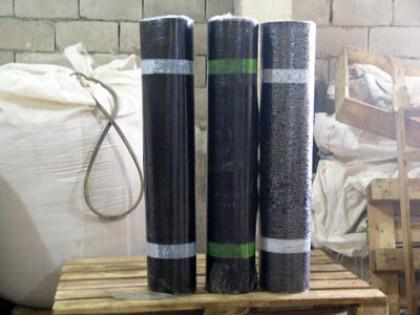 Сохранение стройматериалов в зимний период