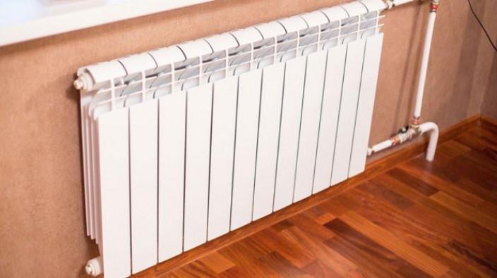 Дополнительные приборы отопления в квартирах и частных домах